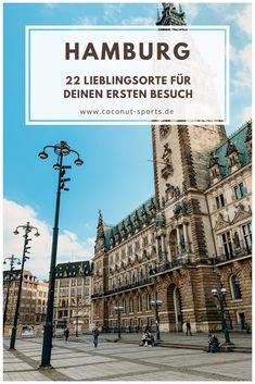 Travel Companies, Wonderful Places, Travel Guide, Cool Photos, Travel Destinations, Germany, Explore, Building, Travel City