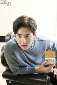 """Suho """" Star Of The Universe"""""""