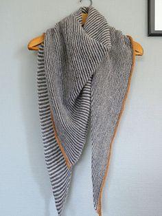 Die 105 Besten Bilder Von Tücher Embroidery Knit Shawls Und