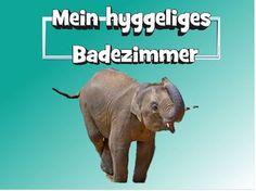 Text: https://www.frage-antwort-storytelling.de/storytelling/badezimmer-hyggelig/