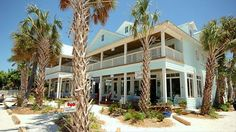 I WANT THIS ONE! House vacation rental in Anna Maria from VRBO.com! #vacation #rental #travel #vrbo