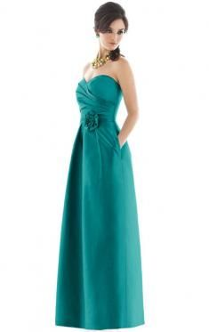 online-green-silver-bridesmaid-dress-bnnad1167-5545-3.jpg (235×373)