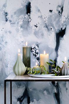 Candles Broste CPH
