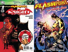 flashpoint-story-arc-2011-complete