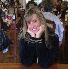 Click da alegria da pessoa no Solar do Império esperando uma codorna com molho de amoras  #gastronomia #petropolis #brasil #food #foodhunter #gourmet #receita #cozinha #viagem #foodie #photography #chef #recipe #cooking #lifestyle #health #restaurant #kitchen #cuisine #eat #love #travel #hotel #tourism #solardoimperio by kakimelo http://ift.tt/1NVaqNG