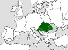blank outline map of late medieval Europe Middle Ages History, Late Middle Ages, Geography Map, Geography Lessons, Europe Map Printable, World History Classroom, Teaching History, Teaching Tools, Teaching Resources