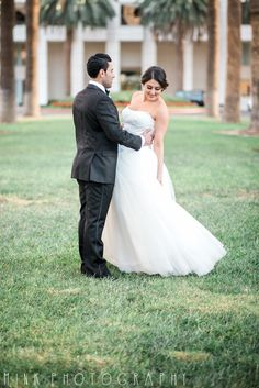 Parisa and Mehrdad's gorgeous Hotel Irvine wedding in Southern California is full of wedding inspiration and ideas!        http://www.minkphotographysocal.com/blog/parisa-mehrdad-hotel-irvine-wedding     By: Mink Photography, Southern California lifestyle wedding and engagement photographer