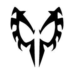 Awesome 'Spiderman+2099+Mask' design on TeePublic!