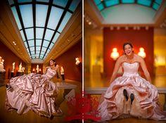 Chrysler Museum Wedding - Mario & Meredith » Hayne Photographers Virginia Beach Photography Hayne Photographers Award Winning International Destination Photographer