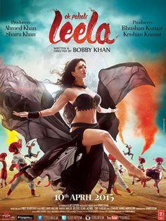 Смотреть новые лучшие индийские фильмы 2014-2015 онлайн в качестве бесплатно без регистрации