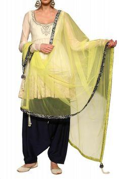 Payal Singhal Sanam Anarakali - Payal Singhal - Designers