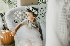 Incorporating kids at weddings can make the event lively and fun. To make a decision here is a guide on how kids can feel like they are part of it. Boho Wedding, Summer Wedding, Wedding Day, Best Wedding Photographers, Destination Wedding Photographer, Wedding With Kids, Perfect Wedding, Wedding Venues, Wedding Photos