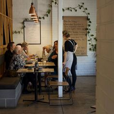 15 Orlando Street Coffs Harbour, New South Wales 2450  A sophisticated and stylish venue, Supply is all about great food and coffee. Their coffee is roasted on site, brewed and served by an amazing crew of staff. Open for breakfast, lunch and dinner.