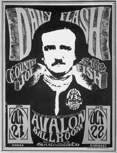 apsolut magazine posters flyers