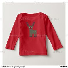 Shop for the best Red baby t-shirts right here on Zazzle. Upgrade your child's wardrobe with our stylish baby shirts. Baby Shirts, Tee Shirts, Pirate Baby, Big Brother Tshirt, Stylish Baby, Maternity Tees, Baby Boutique, Cute Baby Clothes, Unisex Baby
