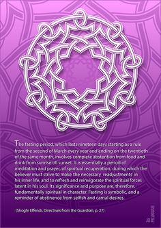 38 Best Baha I Writings Illuminated Images On Pinterest Writings