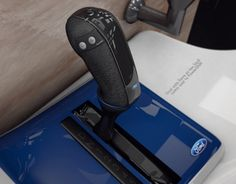 FORD Power shift Ford, Personal Care, Blue Prints, Self Care, Personal Hygiene