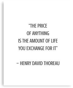 Inspirational Quote # dad advice quotes wisdom 'THE PRICE' Canvas Print by IdeasForArtists Quotes Wolf, Now Quotes, Life Quotes Love, True Quotes, Great Quotes, Words Quotes, Wise Words, Quotes To Live By, Motivational Quotes