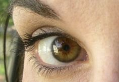 Dark Winter eye 4