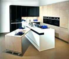 european home decor 40 Chic Interior Modern Style Ideas That Always Look Great - Interior Modern, Luxury Interior Design, Home Interior, Home Design, Kitchen Interior, Design Ideas, Design Kitchen, Interior Ideas, Cuisines Design