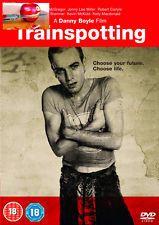 Trainspotting [DVD] [1996] (scheduled via http://www.tailwindapp.com?utm_source=pinterest&utm_medium=twpin&utm_content=post108905687&utm_campaign=scheduler_attribution)