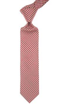 カナーリ(Canali)のネクタイはイタリア製、最高品質です。