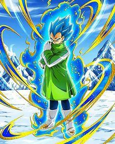 The Power of a God Unleashed Super Saiyan God SS Vegeta Dragon Ball Z, Dragon Z, Akira, Snowman Wallpaper, Wallpaper Free, Dbz Characters, Super Saiyan, Drawings, Cartoons