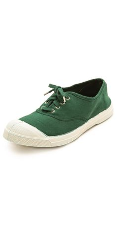 Women's Bensimon Shoes