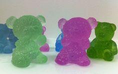 Care Bear Dinosaur Stuffed Animal, Bear, Toys, Animals, Activity Toys, Animales, Animaux, Clearance Toys, Bears