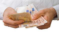 Get pikalaina heti to clear financial headache