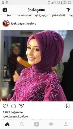 Wedding Abaya, Hijab Wedding Dresses, Hijab Bride, White Wedding Dresses, Bridal Gowns, Burqa Designs, Hijabi Gowns, Couple Wedding Dress, Simple Hijab