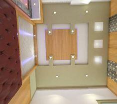 Pop 8374566162 hyderabad Hyderabad, Bathtub, Pop, Bathroom, Mirror, Furniture, Home Decor, Standing Bath, Washroom