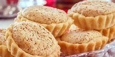 Marvposteier - Denne gode oppskriften på marvposteier gir ca. 20 Min, Muffin, Baking, Breakfast, Food, Morning Coffee, Bakken, Eten, Bread