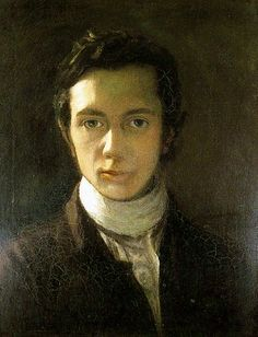 """10 April 1778 - 18 September 1830: William Hazlitt:  """"Mankind are an incorrigible race. Give them but bugbears and idols — it is all that they ask; the distinctions of right and wrong, of truth and falsehood, of good and evil, are worse than indifferent to them."""""""