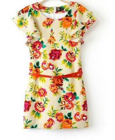 http://www.wholesalesupplierdress.com/index.php?main_page=product_info&products_id=6510