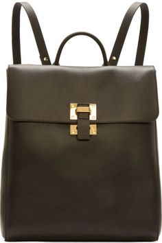 Designer Backpacks for Women   Online Boutique