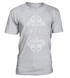 """# I'd Rather Be Sailing Passionate Sail Boat Gift T-Shirt .  Special Offer, not available in shops      Comes in a variety of styles and colours      Buy yours now before it is too late!      Secured payment via Visa / Mastercard / Amex / PayPal      How to place an order            Choose the model from the drop-down menu      Click on """"Buy it now""""      Choose the size and the quantity      Add your delivery address and bank details      And that's it!      Tags: Show that Sailing on a boat…"""