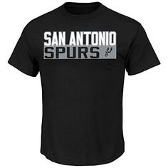 Tim Duncan San Antonio Spurs  21 NBA Men s Vertical Name   Number T-Shirt  (Black 2de5cdc9c