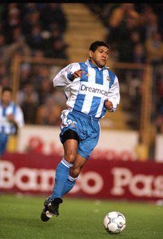 Donato Gama.