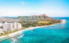 Heres a drone pic of Diamond Head. Aloha Monday!  . . DJI Mavic Pro . #crisp_artography #diamondhead #waikiki #hawaii #oahu #canon_photos #djimavicpro #dronephotography #dronestagram #illgrammers #way2ill #theimaged #passionpassport #tlpicks #bestvacations #moodyports #moodygrams #mg5k #earthpix #earthfocus #agameoftones #agameof10k #paradise #uncalculated #createcommune #dronelife #igworldclub