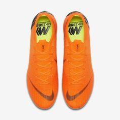 1b87d7c827b9 Nike Mercurial Vapor 360 Elite Firm-Ground Soccer Cleat - M 10.5   W 12