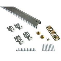 Stanley S40 3160 72 In. By-Pass Hanging Door Hardware Sta... http://www.amazon.com/dp/B00FSM1FMW/ref=cm_sw_r_pi_dp_NCiwxb1Y8CYM0