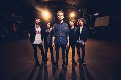 Coldrain - Best japanese band <3