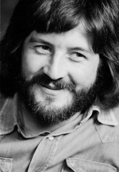 John Bonham - Musician - Age 32 - Died September 25, 1980 - Asphyxiation brought on by excessive alcohol consumption