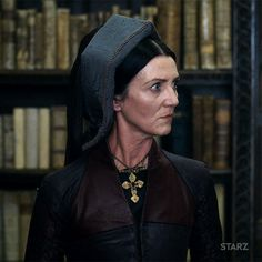 Trending GIF season 1 reaction wtf wow what confused starz shock huh excuse me confusion the white princess white princess margaret michelle fairley beaufort say that again Michelle Fairley, Catelyn Stark, The White Princess, Season 1, New Trends, Costumes, Confusion, Awesome Art, Reign