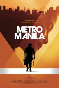 Watch Metro Manila online for free at HD quality, full-length movie. Watch Metro Manila movie online from The movie Metro Manila has got a rating, of total votes for watching this movie online. Watch this on LetMeWatchThis. Streaming Vf, Streaming Movies, Hd Movies, Movies To Watch, Movies Online, Movie Tv, Movies 2014, Manila, Image Internet