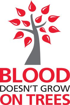 give blood - Google Search