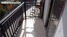 . Piso situado en Mislata. Cuenta con una superficie de 75 m� distribuidos en 3 dormitorios y 1 ba�o. La vivienda se ubica en una zona c�ntrica, junto a la Plaza Mayor y bien comunicada ya que dispone de 2 paradas de metro en sus inmediaciones.  DATOS In