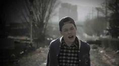 [MV] BASTERD (바스터드) - Bad News