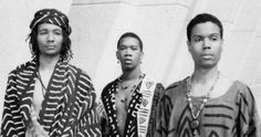 Remembering+Tony+Daniels,+pioneer+of+the+Black+Queer+Atlanta+Renaissance